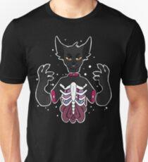 Gore Furry T-Shirt