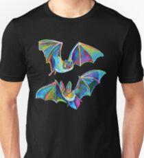 Halloween Bat Brothers T-Shirt