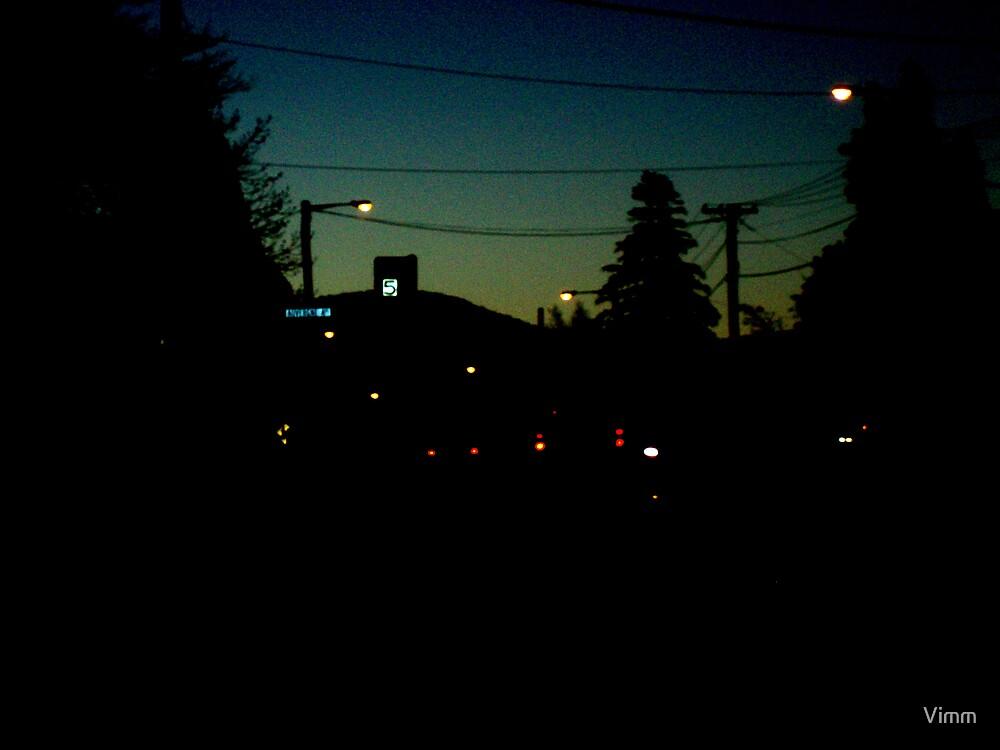 night lights 2 by Vimm