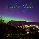 Southern Nights by Odille Esmonde-Morgan