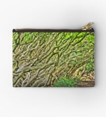 Fairy Tale Forest Studio Pouch