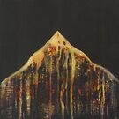 Peak by Therese Doherty