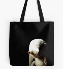 Galphie Tote Bag