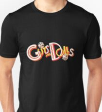 Guys and Dolls Musical Unisex T-Shirt