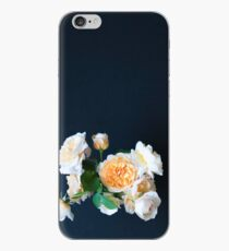 English roses iPhone Case