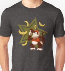 The other DK T-Shirt