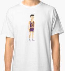 Stock Classic T-Shirt