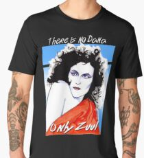 There is no Dana. Only Zuul. Men's Premium T-Shirt