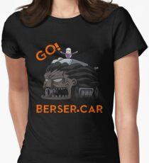 Fate/Stay Night - Bersercar T-Shirt