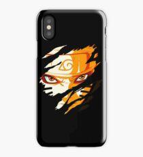 CARTOON BEST iPhone Case