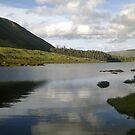 Aboyne by dgscotland