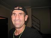 Andy j Bohman //Sydneys Street Poet by Author Andrew j Bohman