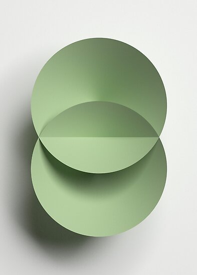 Cone 2 by deepyellow