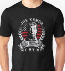 Joe Kenda My Coffee Cup: Gifts & Merchandise | Redbubble