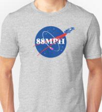Wir brauchen keine Straßen Unisex T-Shirt
