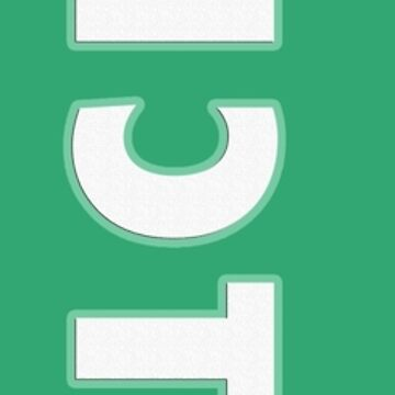2017 Kyrie Irving Celtics Clutch T-Shirt by ckgoat3