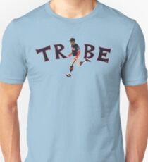 2017 Francisco Lindor Cleveland Indians Tribe Shirt Unisex T-Shirt