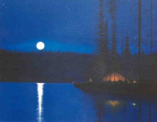 Sweet Dreams by Wingo