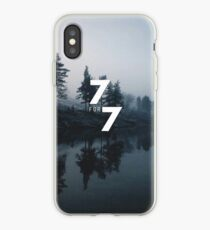 GOT7- 7 for 7 Aesthetic iPhone Case