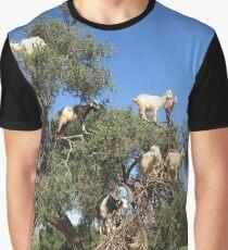 338d90b990f Funny Morocco T-Shirts | Redbubble