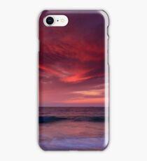 Phoenix Flying iPhone Case/Skin