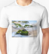 Moving Waters T-Shirt