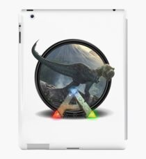 Ark iPad Case/Skin