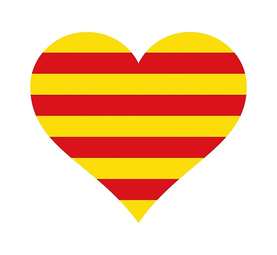 Catalonia by forthefun