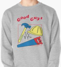 Good Guys Sweatshirts Hoodies Redbubble - Good guys sweatshirt