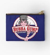 Forrest Gump - Bubba Gump Shrimp Co. Studio Pouch