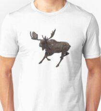 Deeper Shades Unisex T-Shirt