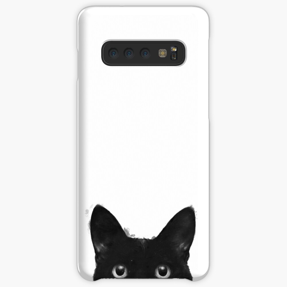 Are you awake yet? Case & Skin for Samsung Galaxy