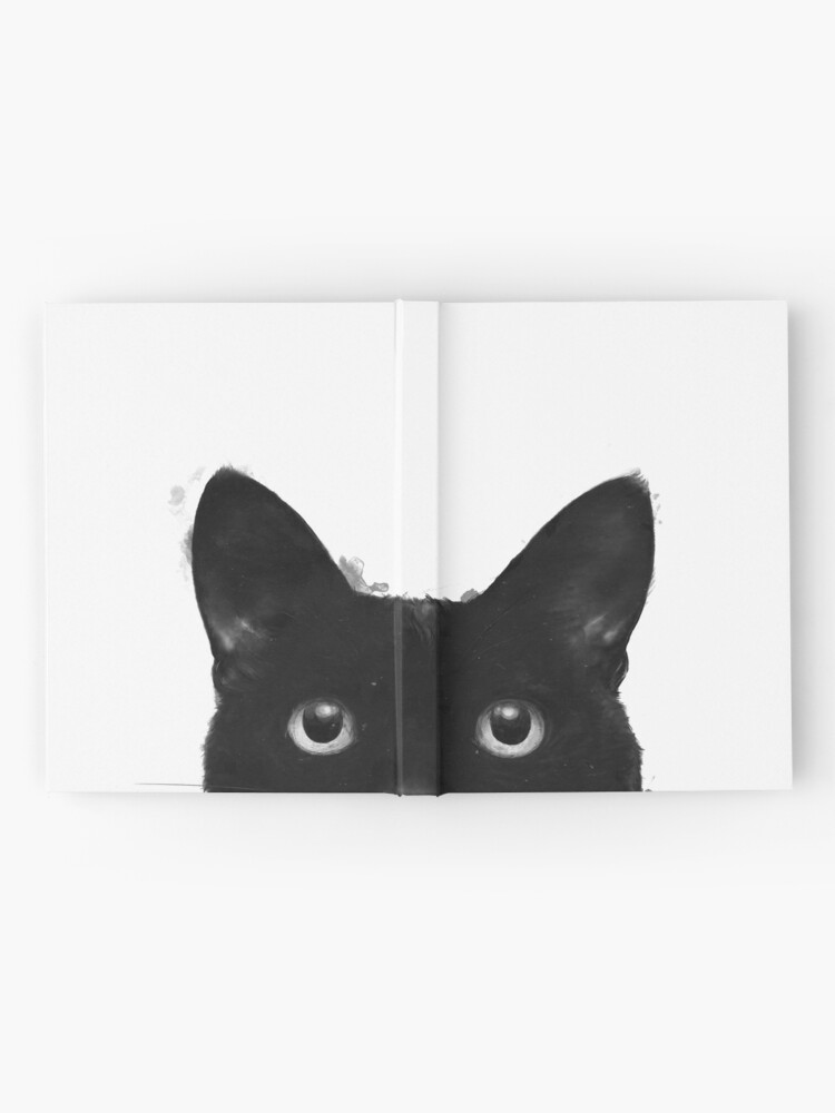 Alternate view of Are you awake yet? Hardcover Journal