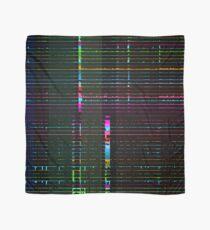 RNA-seq data black Scarf