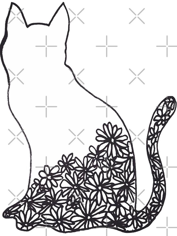 gato de glorialam
