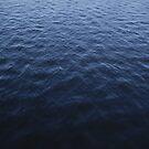 Sea von nurmut