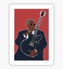 bb König Eric Clapton der Nervenkitzel ist weg
