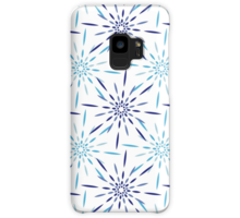 Coque et skin Samsung Galaxy