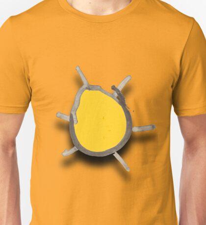 floating sun T-Shirt