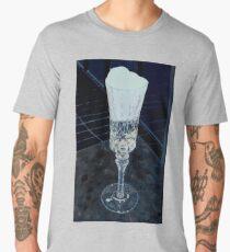 My Mango Sorbet Champagne Men's Premium T-Shirt