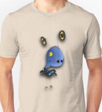 cute beast Unisex T-Shirt