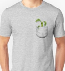 Pickett Pocket T-Shirt