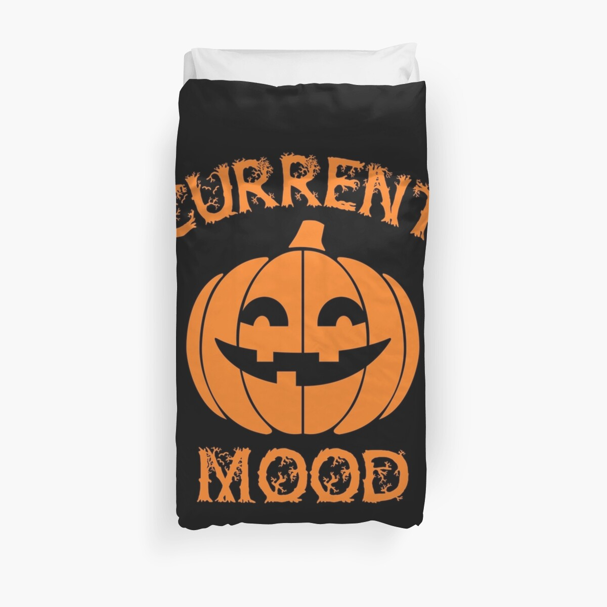 Halloween Gifts Funny