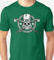 St Paddys Day 15 T-Shirt