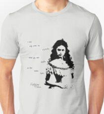 Petrova T-Shirt