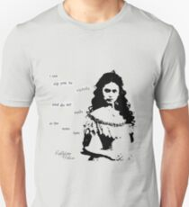 Petrova Unisex T-Shirt