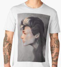 Morten Harket, a-ha Men's Premium T-Shirt