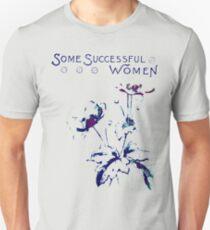 Some Successful Women T-Shirt