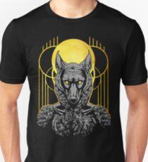 mortal soul gold T-Shirt
