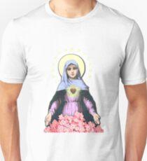 LADY MARY T-Shirt